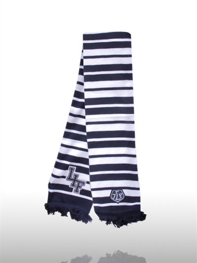 Att klä på vintern  Halsdukar ed663d1184919